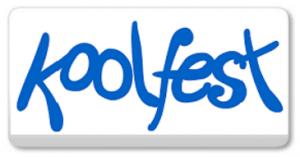 koolfest
