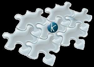 puzzle-contactar